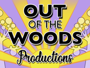 Out of the Woods Productions | Creative Marketing Commercial Video Services