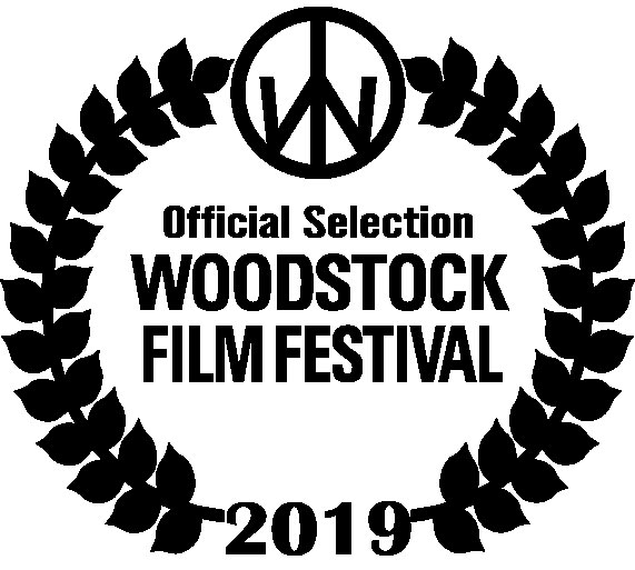 Woodstock Film Festival official selection 2019